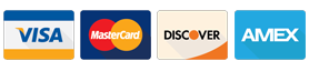 Stripe Credit Cards